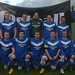London Titans FC Tournament, England