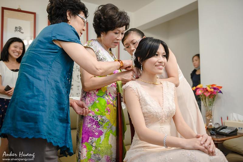 婚攝Anker 09-29 網誌0015