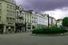 Place du Grand Sablon (marathoniano) Tags: plaza art square arte place belgium belgique bruxelles bruselas brussel sablon bélgica flandes thegalaxy marathoniano ramónsobrinotorrens