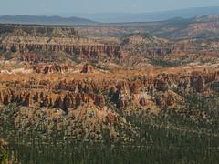 IMG_8478 (Lyrinda) Tags: southwest landscape utah photo canyonlands bryce americansouthwest brycecanyonnationalpark brycenationalpark