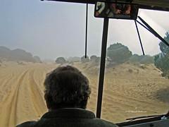 Nature sauvage . Andalousie . Espagne (PACHA23) Tags: flickr desert dune paisaje andalucia espana desierto paysage landschaft espagne wste andalousie donana southofspain landscapespain donananationalpark paysageandalousie