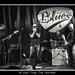 Bluestouch Slideband