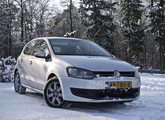 Volkswagen Polo 1.4 (MauriceVanGestel Photography) Tags: auto park wood schnee winter white snow holland cars blanco nature netherlands dutch car vw silver volkswagen de grey nationalpark photoshoot nieve 14 sneeuw nederland natuur voiture national coche holanda invierno snowing nl autos bos wit nederlands polo coches olanda veluwe vwpolo veluwezoom niederlande grijs gelderland hogeveluwe fotoshoot bossen hollandia steeg zilver nationaalpark volkswagenpolo nationaal winterweer sneeuwen snowholland desteeg nationaalparkveluwezoom polo14 winternetherlands vwpolo14 snownetherlands sneeuwnederland winternederland vw14 volkswagenpolo14 inviernoholanda schneeniederlande nievenederland volkswagenarnhem photoshootvolkswagen photoshootpolo volkswagen14