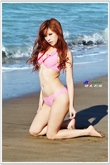 SDIM0087 ( or Jeff) Tags: portrait people woman cute girl beautiful beauty female swimming studio asian md model women pretty underwear sweet expression taiwan sigma fair babe wear suit stunning belle taipei mm lovely   sg angelic taiwanese  merrill foveon  glamorous    x3   comely shiori sd1