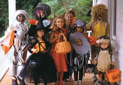 Young Trick-or-Treaters - Photo From Shop Tanglewood (Home Security Deals) Tags: costumes girls friends boy cute halloween boys smile childhood smiling youth children fun outdoors happy amusement kid clothing holidays child friendship expression group young diversity happiness veranda celebrations innocence africanamericans africanamerican americans blackamerican males imagination youthful females variety festivity tradition cuteness verandah cheerful pal amused companion enjoying enjoyment outfits pleasure contentment multiracial trickortreating contented porches facialexpressions socialissues commemorations recreationactivities ethnicdiversity multiethnic youthfulness ethnicmix racialdiversity