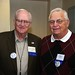 "<b>1952, shot 3</b><br/> Lyle Hanson and Andrew Larsen<a href=""http://farm9.static.flickr.com/8331/8125687570_5ddd7e8a50_o.jpg"" title=""High res"">∝</a>"