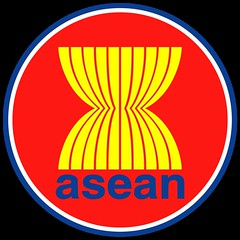 Foreign Teachers and the Coming ASEAN EC