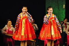 DSC_0877 (yackshack) Tags: travel nikon asia asien north korea explore pyongyang corea dprk coreadelnorte childrenspalace nordkorea d5000 coréedunord coreadelnord 조선민주주의인민공화국 朝鮮民主主義人民共和國 pjöngjang dvrk كورياالشمالية корейскаянароднодемократическаяреспублика