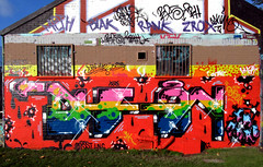IMG_7657 (Tim Dennell) Tags: pictures uk england streetart art photography graffiti photos sheffield graf murals urbanart photographs streetartist gb graff graffitiart arteurbano twitter sheffieldstreetart sheffieldgraffiti sheffieldstreet streetartproject sheffieldart streetart timdennell sheffieldmurals graffitisheffield sheffieldmural streetartsheffield sheffieldartists sprayart sheffieldgraf sheffieldgraff sheffieldspraycan