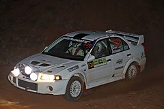 Walky Stages 14 (pcarter68) Tags: rally cams sarc turo wacc walkystages