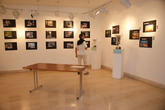 "Mostra Fotografica 2012 ""Fiuta il rifiuto"" • <a style=""font-size:0.8em;"" href=""http://www.flickr.com/photos/68353010@N08/8131370188/"" target=""_blank"">View on Flickr</a>"