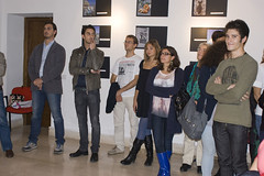 "Mostra Fotografica 2012 ""Fiuta il rifiuto"" • <a style=""font-size:0.8em;"" href=""http://www.flickr.com/photos/68353010@N08/8131375158/"" target=""_blank"">View on Flickr</a>"