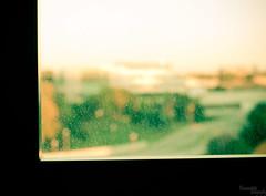 78/365: Another right angle (Samutsim) Tags: canon project eos dallas texas bokeh assignment dfw 365 framing dps rightangles yabbadabbadoo canonef50mmf18ii digitalphotographyschool