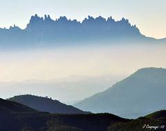 Montserrat - 98 (Pep Companyó - Barraló) Tags: barcelona natura explore montserrat catalunya muntanya bages josep companyo barralo