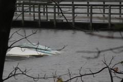 Hurrican Sandy