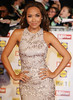 Myleene Klass The Daily Mirror Pride of Britain Awards 2012 London
