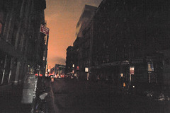 20121030_192943_HurricaneSandy_D700_2232.jpg (Reeve Jolliffe) Tags: nyc newyorkcity newyork storm night nikon unitedst