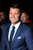 Mark Wright Cosmopolitan Ultimate Women Of The Year Awards