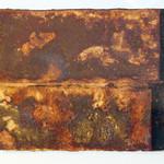 "<b>Untitled</b><br/> Chesla (rust and salt print)<a href=""http://farm9.static.flickr.com/8331/8141796607_04aaf44c7f_o.jpg"" title=""High res"">∝</a>"