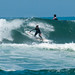 Surf Asturias: playa de Rodiles
