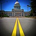 """Little Rock, Capitol of Arkansas • <a style=""""font-size:0.8em;"""" href=""""http://www.flickr.com/photos/20810644@N05/8142615544/"""" target=""""_blank"""">View on Flickr</a>"""