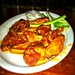 """Buffalo Wings at The Anchor Bar - Buffalo, New York • <a style=""""font-size:0.8em;"""" href=""""http://www.flickr.com/photos/20810644@N05/8142645504/"""" target=""""_blank"""">View on Flickr</a>"""