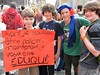 "etre_eduque_policier <a style=""margin-left:10px; font-size:0.8em;"" href=""http://www.flickr.com/photos/78655115@N05/8148113148/"" target=""_blank"">@flickr</a>"