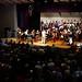 Shenandoah Valley Bach Festival 2012 - Leipzig service