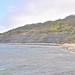 Chippel Bay
