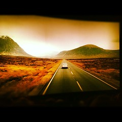 "SKYFALL shots: ""Getting nearer to the SKYFALL, the beautiful scottish landscape"" (bwv 1017) Tags: square squareformat lordkelvin iphoneography instagramapp uploaded:by=instagram foursquare:venue=4c666233e75ac928be6cf7da"