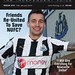 "mag0017<br /><span style=""font-size:0.8em;"">The Mag Issue 275 (January 2013)<br /><br />One long-term target landed and a long-term clause at an end as well.<br /><br />Will Newcastle United emerge stronger from January and is Yohan Cabaye's mate, Mathieu Debuchy, just the first of the reinforcements?<br /><br />The relegation word is now spoken freely but what do the fans think about the state of our club?<br /><br />Our team of writers look at everything from ten goal 'thrillers' at The Emirates to life without Demba, from relegation 6 pointers with Reading & Villa to dreaming of European glory in the Ukraine.<br /><br />All the regular features plus interviews and analysis, still the number one choice for Newcastle fans after 25 years on the black & white rollercoaster.</span> • <a style=""font-size:0.8em;"" href=""http://www.flickr.com/photos/68478036@N03/8365404276/"" target=""_blank"">View on Flickr</a>"