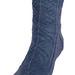 Southwark socks