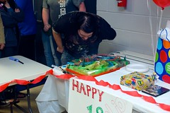Aurelio's 18th Birthday 96 (Book Our DJ's) Tags: birthday county our usa book fairgrounds ok djs caddo anadarko partydj