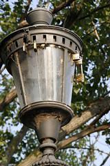 Roma - Ponte Milvio 2 (ileanavalentephotographer) Tags: rome lamp cadenas lumire padlocks lucchetti