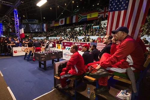 WorldCup2013_Men_M.Bourcier_0052