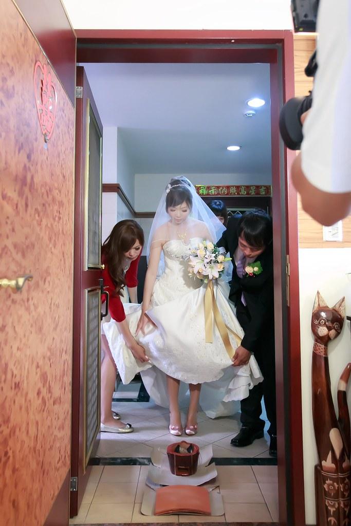 1011111婚禮紀錄DT