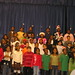Christmas Program Tom Bradley Elementary
