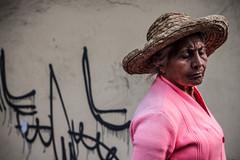 Lneas de Vida (Eru!!) Tags: me la foto venezuela vieja un merida pena congreso 2012 pero seora signo empez vacilon vali erune insultar