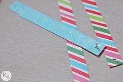 a-kiss-of-colour-diy-corazones-de-papel-como-marca-sitios-paper-heart-04 (A Kiss of Colour) Tags: paper table heart papel seating decor corazn decoracin marcasitios
