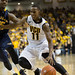 "VCU vs. LaSalle • <a style=""font-size:0.8em;"" href=""http://www.flickr.com/photos/28617330@N00/8419070032/"" target=""_blank"">View on Flickr</a>"