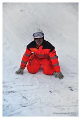 Motorman (Rhannel Alaba) Tags: finland nikon bow kotka d90 alaba rhannel bracaria