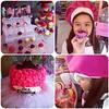 Celebra con nosotras la Sweet Party de tu princesa!!!  Solo en #sweetcakesstore #sweetcakesve #lecheria #puertolacruz #bakery #cupcakery #venezuela #cupcakes #originalcakes #originalcupcakes #party #princess #pink #yummy #cute (Sweet Cakes Store) Tags: cakes square de cupcakes yummy fiesta y princess venezuela fiestas tienda cupcake squareformat hudson princesa tortas lecheria sweetcakes mostacho ponques iphoneography instagramapp uploaded:by=instagram sweetcakesstore sweetcakesve
