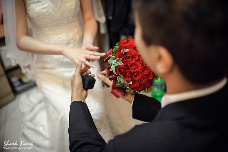 婚攝,頂鮮101,婚攝鯊魚,婚禮紀錄,婚禮攝影,2012.12.23.blog-0050