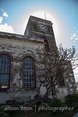 Jamaica-MoBay-Downtown-6345 (alison.toon) Tags: city copyright church parish town downtown photographer jamaica stjames montegobay alisontoon