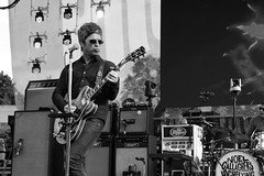 Noel Gallagher - PWF1_20 (cdubya1971) Tags: promowestfest live music pw columbus ohio 2016 oasis noel gallagher