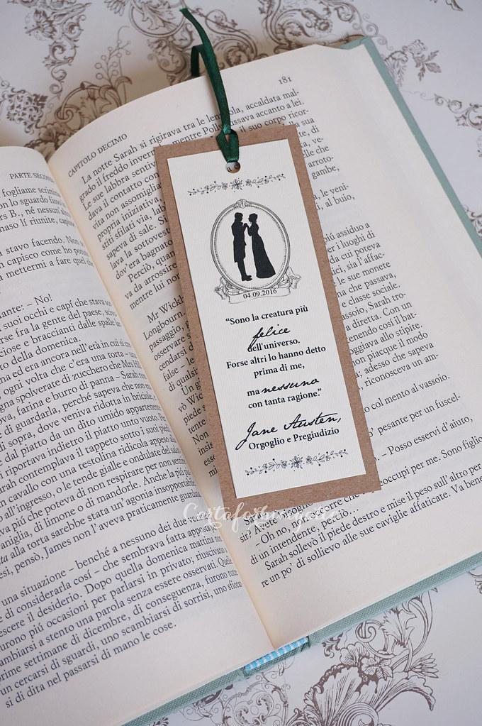 Tema Matrimonio Jane Austen : The world s best photos of bookmark and flower flickr
