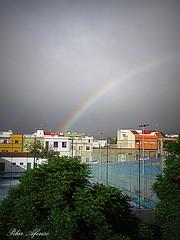 Arcoiris 2 (pilarafonso) Tags: arcoiris rainbow pilarafonso