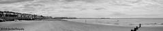 Walton Sea Front (Dan Elms Photography) Tags: walton seafront essex essexcoast coast beach seascape danelms danelmsphotography talldan76 sand canon canon70d 24105l 24105mml