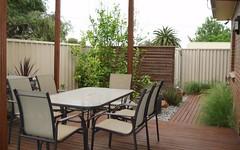 2/2 Linden Way, Leeton NSW