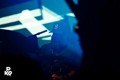 Grandaddy #pkp16 (Pukkelpop Festival) Tags: pukkelpop festival 2016 pkp16 saturday marquee grandaddy